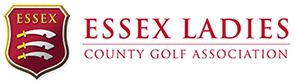 Essex Ladies County Golf Association